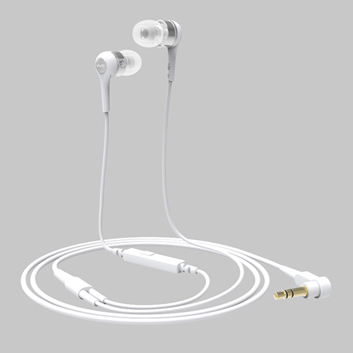 Beyerdynamic MMX 71 iE In Ear Headphone (Bulk Packaged)