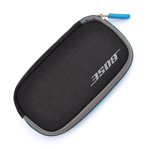Bose Original QC20 Headphones Carrying Case